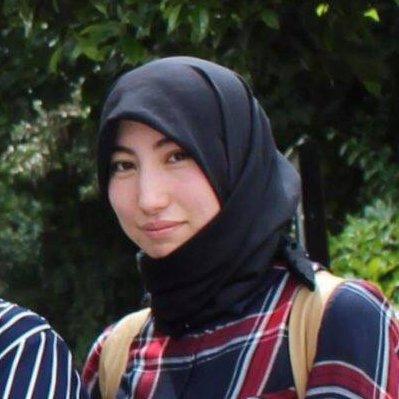 Aishah Aich