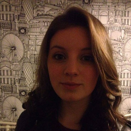 Aoibhe Turner-Heaney